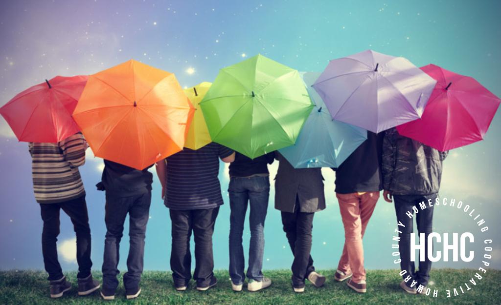 Umbrella Membership